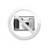 COMPRESSOR CHIAPERINI 10 PÉS 110 LITROS 110/220V 2 HP WEG