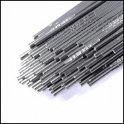 ELETRODO FERRO FUNDIDO CIFARELLI 65% 3,25 mm X 300 mm 1 KG