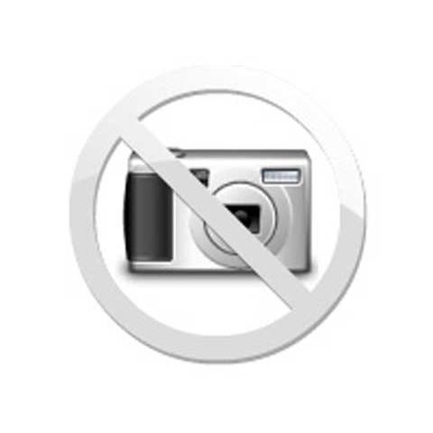 Camisa Retardante Chama - NR10 - Cinza - Com Refletivo M
