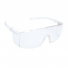 OCULOS SS-IN INCOLOR SUPER SAFETY