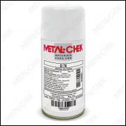 REVELADOR METAL-CHEK D-70 230 GR