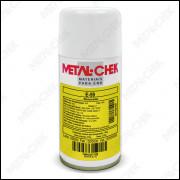 REMOVEDOR METAL-CHEK E-59 230 GR