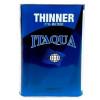 THINER ITAQUA 5L