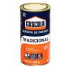 COLA CASCOLA 400G